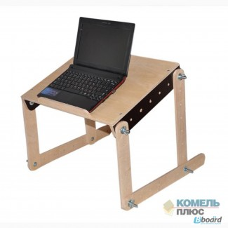 Продам столик для работы на ноутбуке