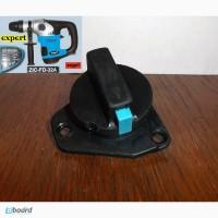 Верхний переключатель режимов перфоратора Expert 1100Вт ZIC-FD-32A