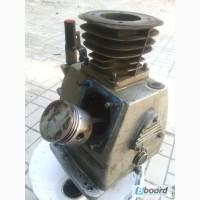 Запчасти компрессора РМ-3127.00 LB-40 AirCast Remeza