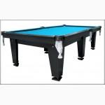 Більярдний стіл Кадет 8 ft Акція