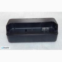 Док станция для Sony DSC-T500