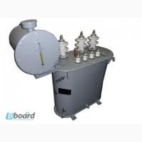 Продам трансформатор масляный ТМ 250 10(6)/0.4