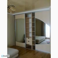Сдаётся 1-но комнатная квартира в новом доме на ул.Ак.Королёва