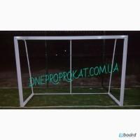 Ворота футбол, минифутбол