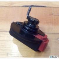 Переключатель режимов Bosch GBH 2-20 D 2-20D 3611B5A400, 3611B5A401