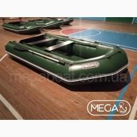 Надувные лодки ПВХ МТ330 от производителя! БЕЗ ПРЕДОПЛАТ, БЕСПЛАТНАЯ ДОСТАВКА