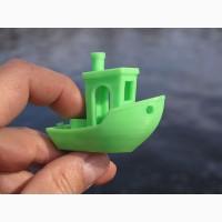3D принтер Leapfrog Bolt Pro 2017