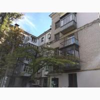 Продажа 4 комн квартиры рядом с метро Дарница Без комиссии