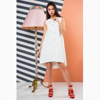Платья от производителя А-Dress