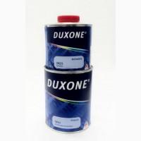 DUXONE DX-62 Грунт акриловый высокопродуктивный HS