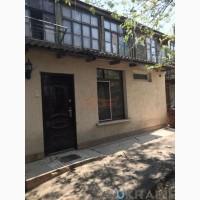 Продается 2 комнатная квартира на ул. Ленинградская