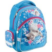 Рюкзаки для школьников, подростков и взрослых