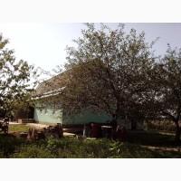 Продам дом новой постройки Люботин-Смородское