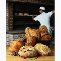Помощник пекаря (Польша)