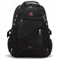 Рюкзак Wenger 8810 SwissGear с USb выходом Свиссгир портфель bag