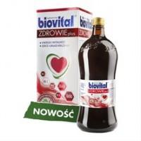 Біовіталь биовиталь Biovital