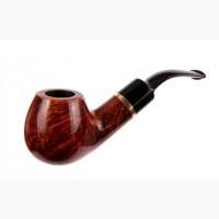 Польские курительные трубки Mr.Brog оптом низкие цены