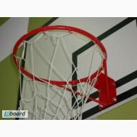 Баскетбольная корзина простая