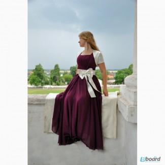 Шикарное платье!Кривой Рог