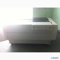 Матричный принтер Epson DFX-8500