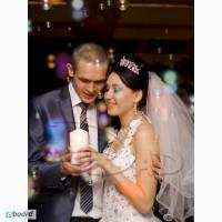 Свадьба под ключ Днепропетровск