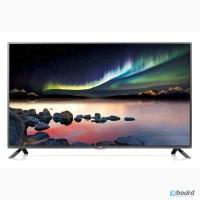 Продам LCD телевизор LG 50LF5800