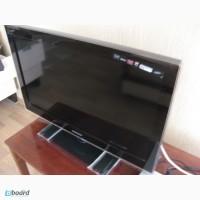 Телевизор Samsung 32 Full HD плюс крепление