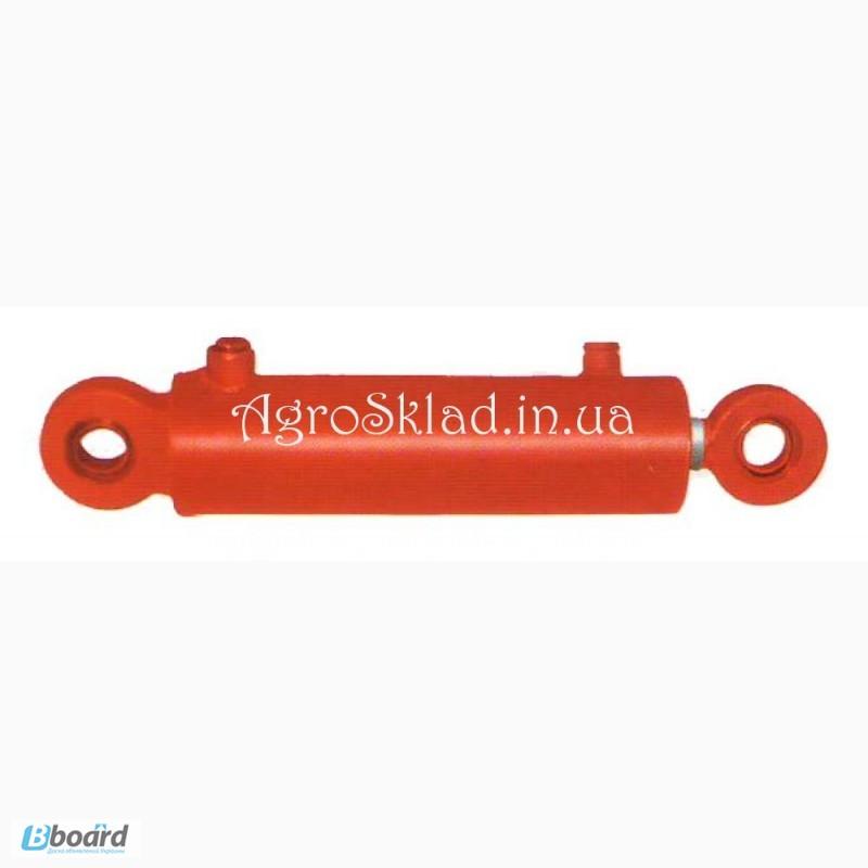 Гидроцилиндр поворота колонки ЦГ-110.56.140