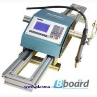 Металлорежущие машины термической резки с ЧПУ SteelTailor