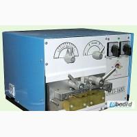 Оборудование для ремонта пил ленточных