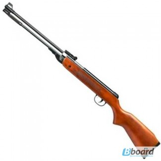 Пневматическая винтовка Tytan (Designed Germany) B3-3 Дерево