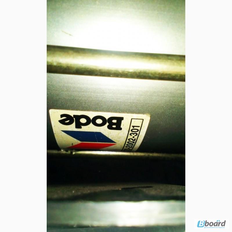 Фото 2. Продам ремкомплект к пневмоцилиндру Bode 720-2002-301