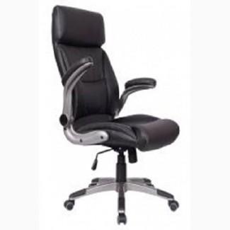 Офисное кресло Мурано