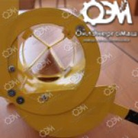 Дозатор универсальный для посевного материала и минеральных удобрений