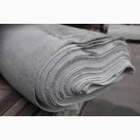 Ткань асбестовая асботкань асбошнур
