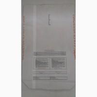 Бумажные мешки открытого типа