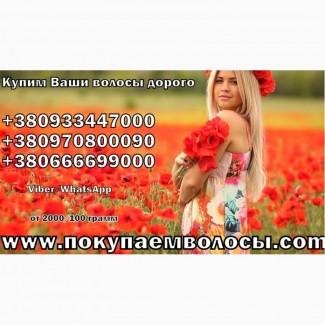 Продать волосы в Харькове дорого Покупаем волосы дорого и выгодно для Вас