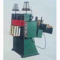 Corali M125 производство ящиков