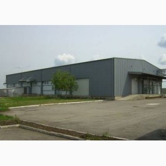 Продам мясо-молочный производственный комплекс в Одесской области