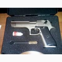 Стартовый/шумовой пистолет Retay Eagle-X (копия Desert Eagle)