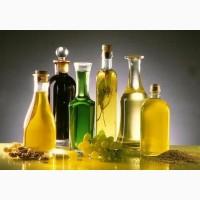 Натуральные масла первого отжима и товары для здоровья