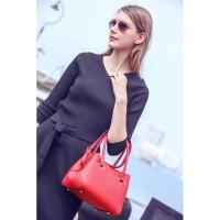 Оптово розничная продажа французских сумок, палантинов