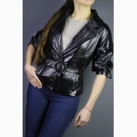 Куртка женская.DE LIZZA