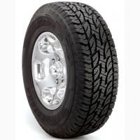 Летняя шина Bridgestone Dueler A/T 694. Продажа летних шин Харьков