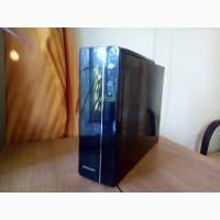 I5 2400 (3, 1-3, 4GHz) 4 ядра, DDR3, 2Гб видео, системный блок s1155