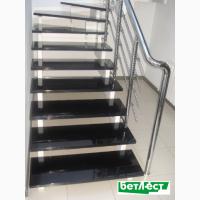 Междуэтажные лестницы