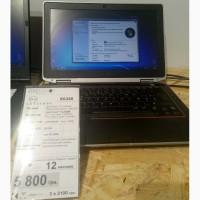 Dell Latitude E6320 ноутбук для требовательных владельцев