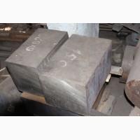 Продам поковку инструментальную штамповую сталь 6ХВ2С