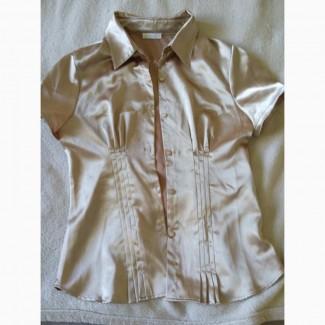 Продам летнюю блузку
