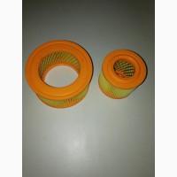 Фильтра компрессора Ремеза Aircast LB-50 LB-75 LT-100